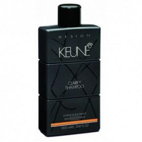 Keune Design Clarify Dziļi attīrošs šampūns 1000ml