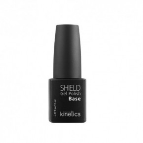 Kinetics Shield Gel Polish Base Gēla - lakas bāze 11ml