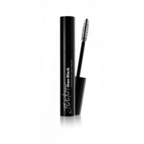 Paese Mascara Blacker Than Black Skropstu tuša 12ml