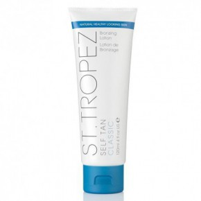 St.Tropez Self Tan Classic Body Lotion Paštonējoša iedeguma losjons 120ml