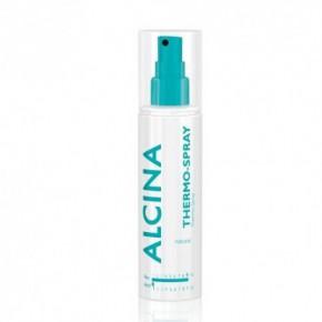 Alcina Thermo Spray Matu losjons ar karstuma aizsardzību 125ml