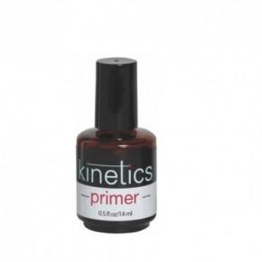 Kinetics Primer Non-Acid Bezskābes praimeris 14ml