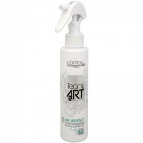 L'Oréal Professionnel Tecni Art Volume Architect Losjons matu veidošanai 150ml