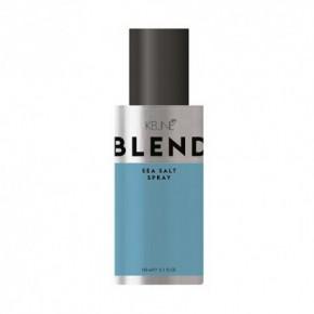 Keune Blend SEA SALT Izsmidzināms jūras sāls matiem 150ml