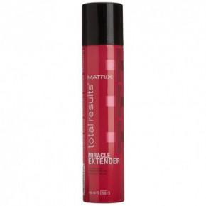 Matrix Miracle Extender Sausais šampūns 150ml