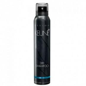 Keune Design DRY Shampoo Sausais matu šampūns 200ml