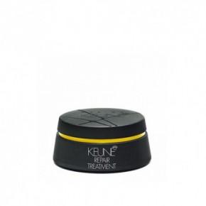Keune Design REPAIR Matu maska sausiem, bojātiem matiem 200ml