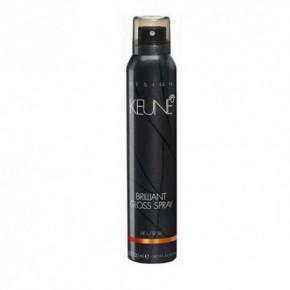 Keune Design BRILLIANT GLOSS SPRAY Sprejs matu spīdumam 200ml