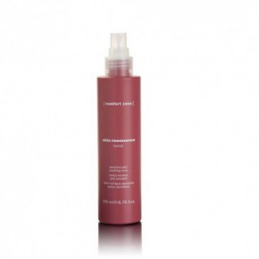 Comfort Zone Skin Resonance Tonic Maigs, nomierinošs sejas toniks 200ml