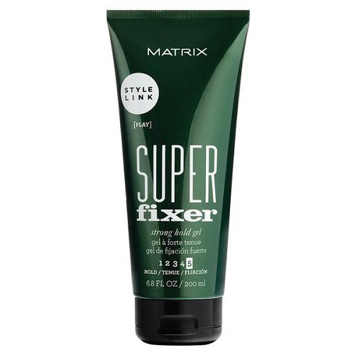 Matrix Style Link Super Fixer Matu želeja 200ml