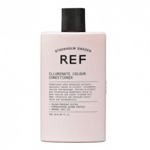 REF Illuminate Colour Kondicionieris krāsotiem matiem 245ml
