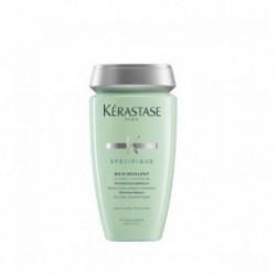 Kerastase Specifique Bain Divalent Šampūns taukainai galvas ādai un sausiem matu galiem 250ml