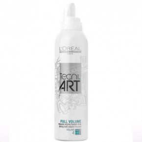 L'Oréal Professionnel Tecni Art Full Volume Matu putas (4) 250ml