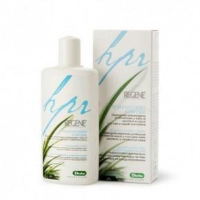 Regene Sciazucchero Forfora Matu šampūns pret blaugznām un seborejas dermatīta 250ml