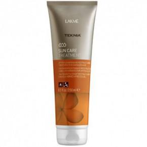 Lakme Teknia Sun Care Krēms matu aizsardzībai no UV stariem 250ml