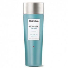 Goldwell Kerasilk Repower Anti-Hairloss Šampūns pret matu izkrišanu 250ml