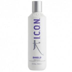 I.C.O.N. Shield Proteīna matu maska 250ml