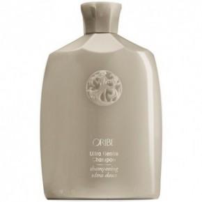 Oribe Signature Ultra Gentle Shampoo Nomierinošs matu šampūns 250ml
