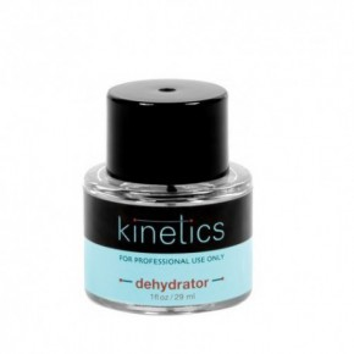 Kinetics Dehydrator Nagu attaukotājs 29ml