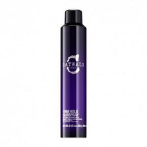 Tigi Catwalk Firm Hold Hairspray Stipras fiksācijas matu laka 300ml
