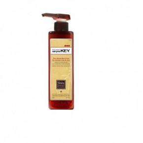 Saryna Key Damage Repair Pure African Shea Neizskalojams matu krēms 300ml