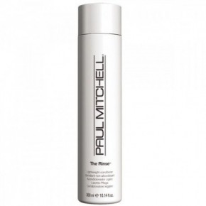 Paul Mitchell The Rinse Kondicionieris visiem matu tipiem 300ml