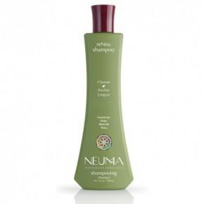 NEUMA reNeu Cleanse Attīrošs matu šampūns 300ml