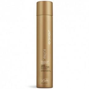 Joico K-PAK Protective Hair Spray Matu laka 350ml