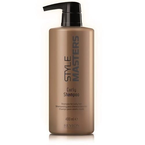 Revlon Professional Style Master Šampūns lokainiem matiem 75ml