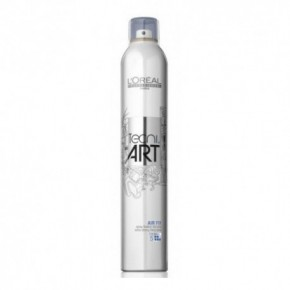 L'Oréal Professionnel Tecni Art Air Fix Matu laka (5) 400ml