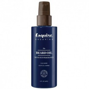Esquire Grooming Bārdas eļla 41ml