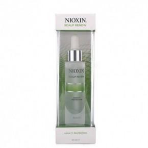 Nioxin Scalp Renew Density Aizgājošs līdzeklis pret matu izkrišanu 45ml