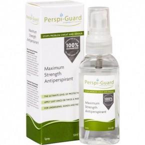 Perspi-Guard Pretsviedru līdzeklis 50ml