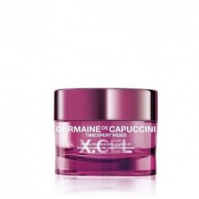 Germaine de Capuccini Timexpert Rides X.CEL Cilmes šūnu atjaunojošs krēms 50ml