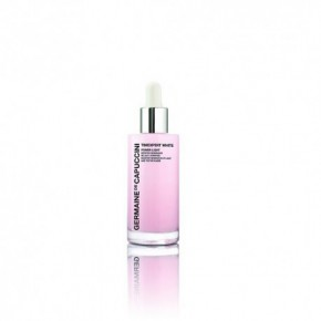 Germaine de Capuccini imexpert White Power Light Sejas serums 50ml