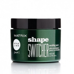 Matrix Style Link Shape Switcher Stipras fiksācijas matu pasta 50ml