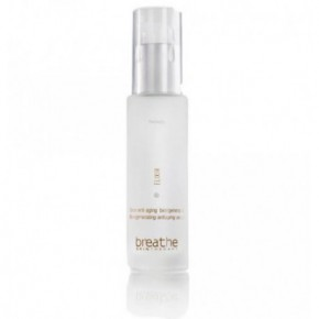 Breathe Bioregenerating Anti Aging Serum Sejas serums 50ml