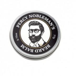 Percy Nobleman Beard Balm Bārdas balzāms 65ml