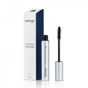 RevitaLash Volumizing Mascara Skropstu tuša 7.39ml