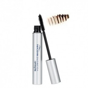 RevitaLash Volumizing Mascara Espresso Skropstu tuša 7.39ml