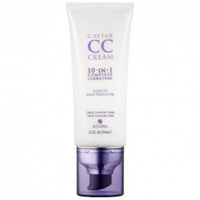 Alterna CC Cream Veidošanas līdzeklis 74ml