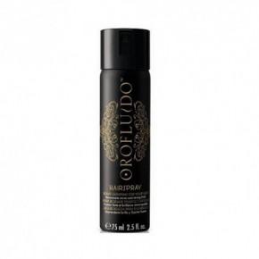Orofluido Hairspray Matu laka 75ml