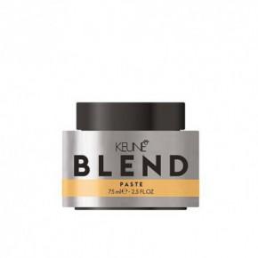 Keune Blend PASTE Modelēšanas matu pasta 75ml