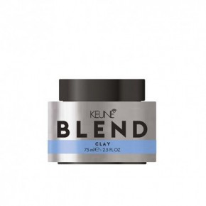Keune Blend CLAY Matu māls 75ml
