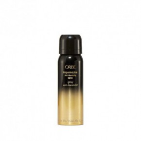 Oribe Signature Imperméable Anti-Humidity Spray Matu sprejs no mitruma 75ml